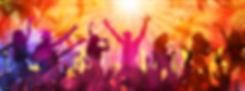 Beach Party Facebook Banner.jpg