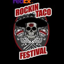 ROCKIN TACO FESTIVAL