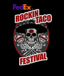 ROCKIN TACO FESTIVAL 2.jpg