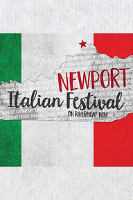 Italianfest Web Button.jpg