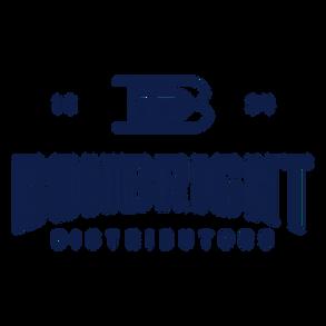 Bonbright
