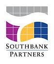 SOUTHBANK PARTNERS logo 033121.jpeg