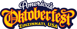 Oktoberfest Zinzinnati USA
