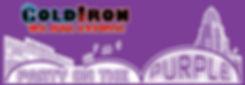 POTP 2019 Logo.jpg