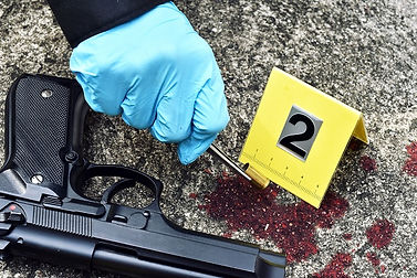 crime_scene_evidence.jpg