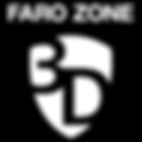 FARO Zone 3D Black and White Logo.png