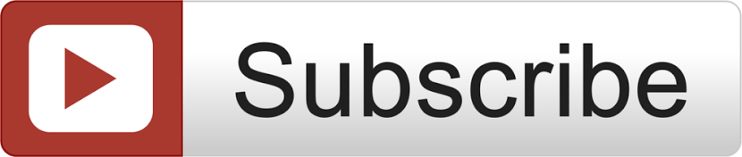 Subscription Button for Legislature Youtube