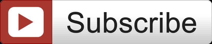 Subscription Button for Legislature Youtube