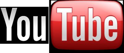 Legislature Youtube Channel