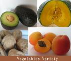 L'HERBE Vegetable Oil