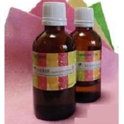 L'HERBE  organic aromatherapy 50ml