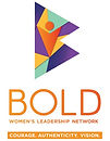 BOLD-Logo1 (1).jpg