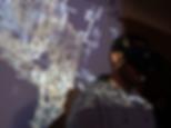Screen Shot 2020-03-11 at 1.34.17 AM.png