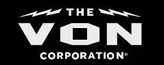 VON logo.jpg