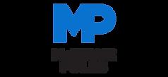 mcwane-poles.png