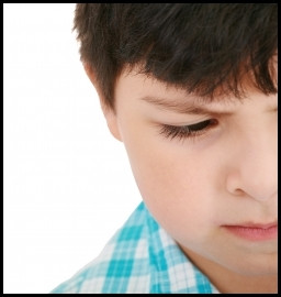 When Should A Child See a Therapist?