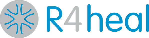 Logo R4Heal.png