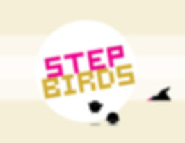 stepbirds1.jpg