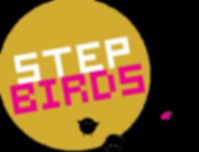stepbirds_3.png