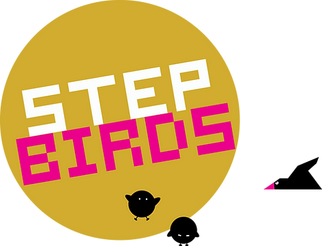 stepbirds_3.png