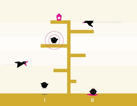 stepbirds.jpg