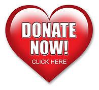 heart-donation-button.jpg