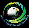 Health Legend Foundation.jpg