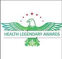 Health Legendary award.JPG