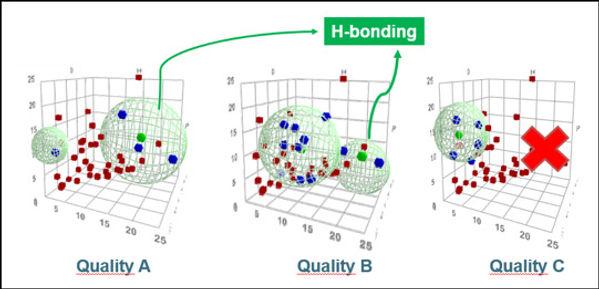 solubility1.jpg