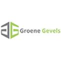 gg-logo-100.png