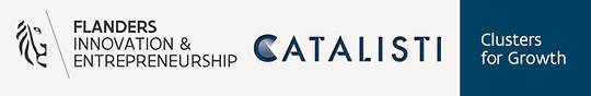 FL-Catalisti.png
