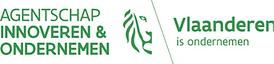 AIO-Vlaanderen-logo.png