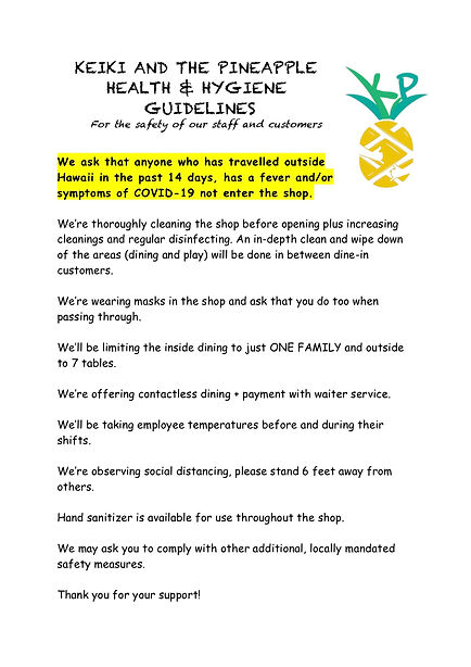 KP COVID19 Safety Guidelines.jpg