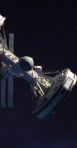 Hiraeth Still - Starship.png