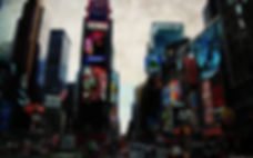 Times Square Wallpapers 1920 x 1200 Pixe
