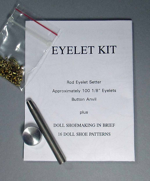 Eyelet Kit