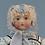 Thumbnail: WBR10: La Mode Enfantine
