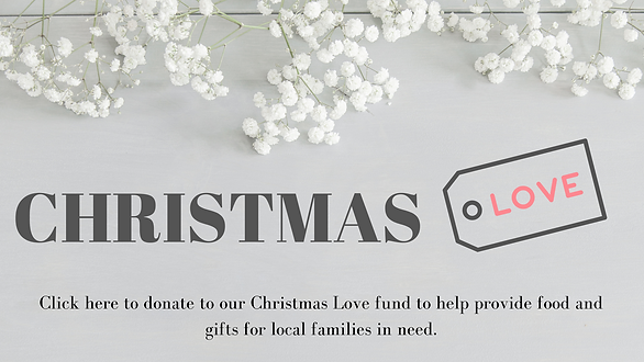 Christmas Love Website.png