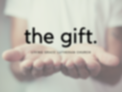 The Gift.png