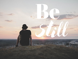 Be Still.png