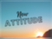NEW ATTITUDE website.png