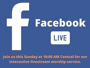 Facebook Live Website.jpg