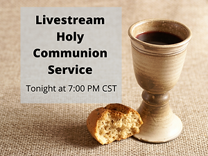 Zoom Holy Communion Service.png