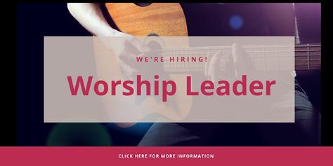 Hiring Worship Leader.png