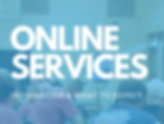 ONLINE SERVICES.png
