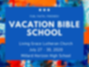 Vacation Bible School v2.png