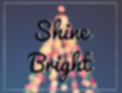 ShineBright.png