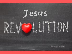 Jesus Revolution.png