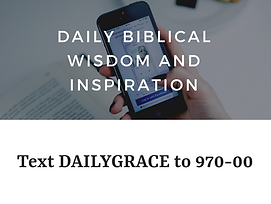 DAILY GRACE Website.png