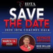Save the Date - Gala.jpg